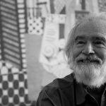 Gonzalo García-Pelayo: «Desconfío de los movimientos culturales que necesitan destruir lo anterior para afirmarse»