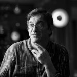 Javier Colina: «Las músicas populares no tuvieron nada que las pusiera de moda»