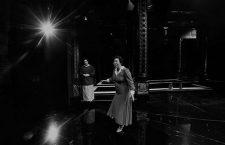 Teatro Real, teatro virtual