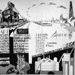 Ojetes, nunchakus y dioses: los calendarios en la historia