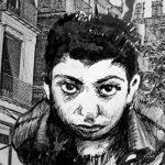 Los niños invisibles: la rebeldía de Luciano Sementeri