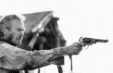 ¿Cuál es tu película favorita dirigida por Clint Eastwood?