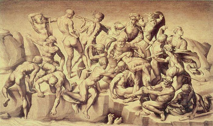6. 1200px La batalla de Cascina Sangallo