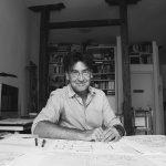 José María Sánchez-Verdú: «El peor oyente para mi música es el típico melómano»