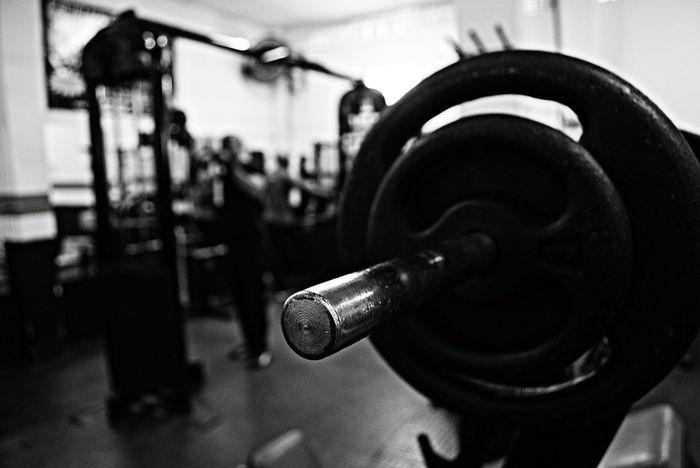 gym 1040992 960 720