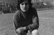 Ibéricas, folclóricas y franquismo: cómo las mujeres rompieron las barreras del fútbol en España