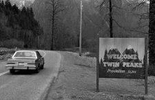 Hamlet asalta Twin Peaks