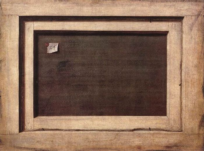 800px Cornelis Norbertus Gysbrechts 003