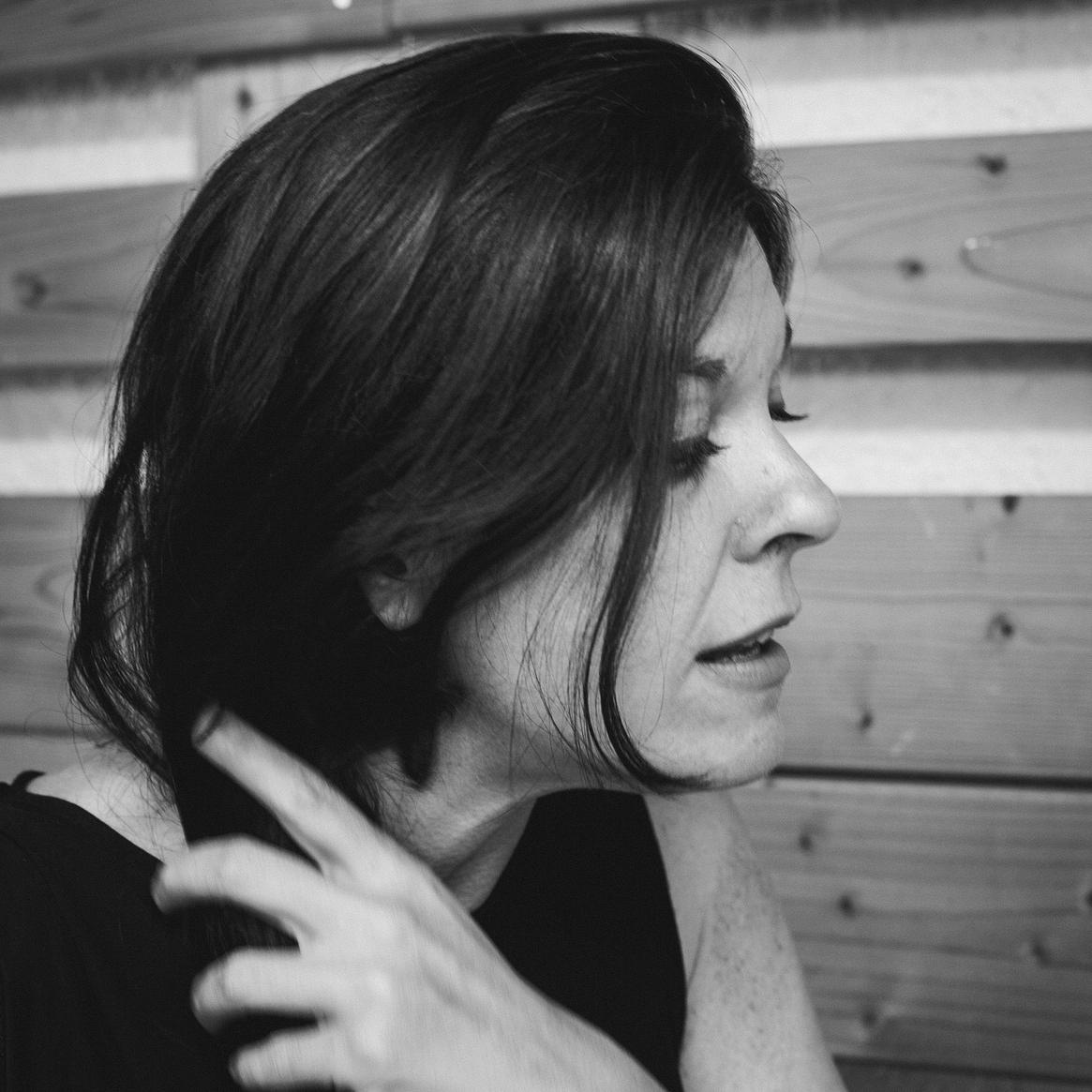 Mónica G. Prieto para JD 0