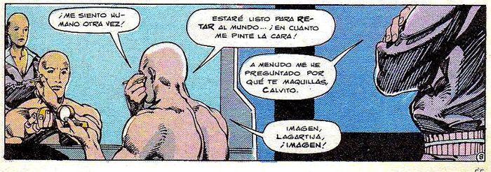 maquina5