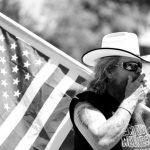 De rednecks, pobres y votantes de Trump