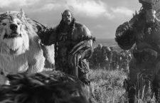¿Cuál es la adaptación de un videojuego al cine menos mala?