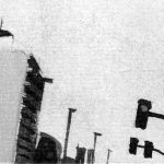 Zona de rescate: Amarillo, de Félix Romeo