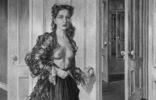El «segundo» arte de Dorothea Tanning