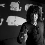 Marky Ramone: «Lo que Ramones le aportaron al rock fue una patada en el culo»