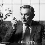 Yuri Korchagin: «La Revolución rusa fue la más profunda de toda la historia universal»