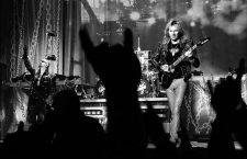 Canciones del rock y el pop en torno a saltarse la ley