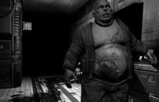¿Los videojuegos realistas nos vuelven más violentos?