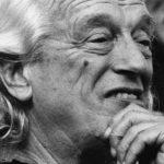 La cultura y el exilio: homenaje a Alberti en París
