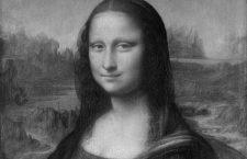 Leonardo da Vinci: la necesidad de crear