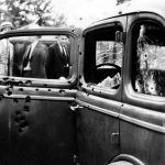 Bonnie & Clyde (y II): La cacería