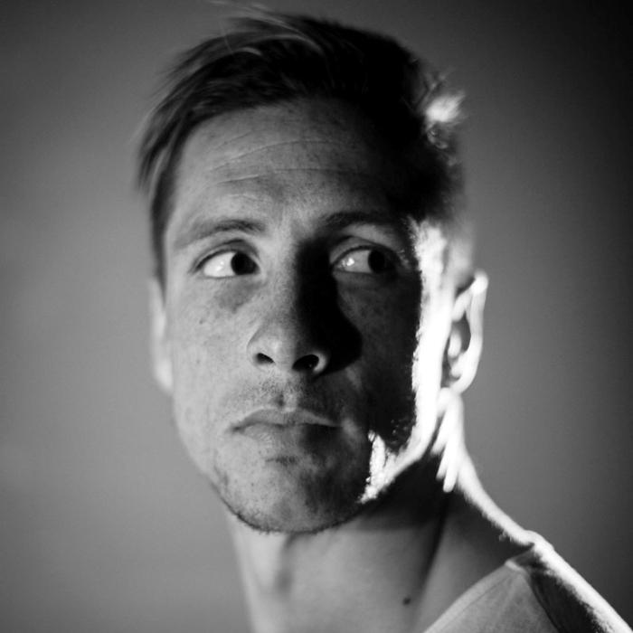 Fernando Torres para JD 0