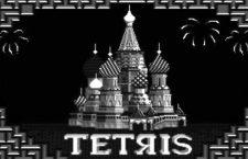 Tetris:  el juego que logró escapar de la URSS