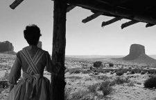 Los badlands, unos escenarios de cine entre Marte y el salvaje Oeste