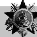 Los perros también lloraron a Stalin