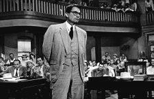 Alegatos de cine: las escenas más memorables en un juzgado