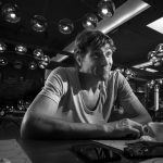 Julio Salinas: «Mi ocasión en USA´94 la he visto un montón de veces»