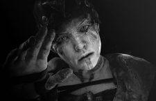 La psicosis en los videojuegos: el ejemplo de Hellblade