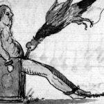 Marginalia: el arte de joder un libro