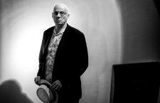 James Ellroy: «Es como si todo el mundo girara en torno a lo mismo: la locura de tu propio ego»