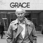 Richard Ford: «De todas las cosas que he visto pasar en mis casi setenta y cinco años de vida, el amor es lo único que perdura»