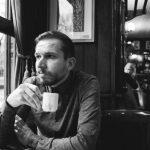 Alfonso Zapico: «Empecé a leer literatura porque mi familia, en una crisis, se quedó sin televisión»