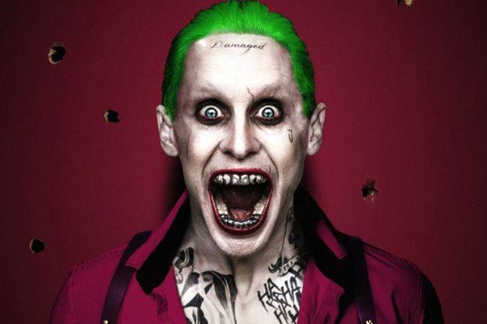 joker1 result