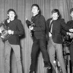 Leyendas y algunas verdades de un grupo llamado «The Beatles»