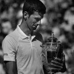 Novak Djokovic, Angelique Kerber y todo lo que nos dejó Wimbledon 2018