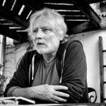 Carlo Frabetti:  «He vendido más ejemplares de «Malditas matemáticas» que de los otros cien libros juntos. Vivo de ese libro»