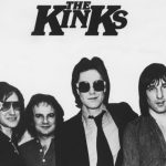 The Kinks: La aristocracia obrera del rock
