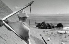 ¿Qué es el verano?, me preguntas: «Las vacaciones del señor Hulot»