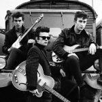 Stuart Sutcliffe: vida y muerte de un Beatle