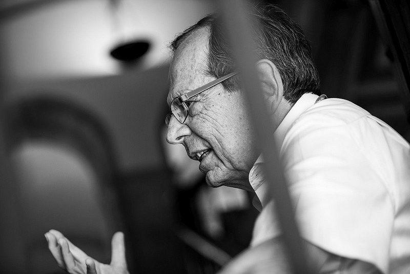Alain Gresh para JD 1