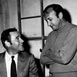 In memoriam: Neil Simon