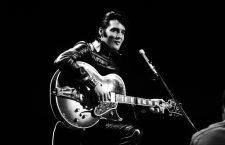 Elvis Comeback Special 68