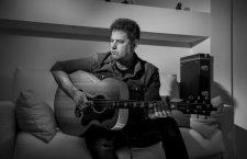 José Ignacio Lapido: «Una canción es tu visión del mundo en tres minutos y medio»