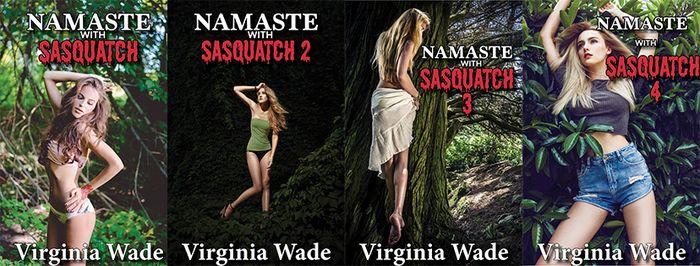 Namaste result