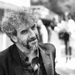 Nani Castañeda: «Puedes serindieestando en una multinacional, siempre y cuando te dejen libertad absoluta creativa»