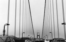 RT si crees que un puente aguanta muchos coches. FAV si no